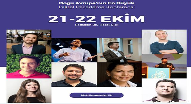 zeo-konferans