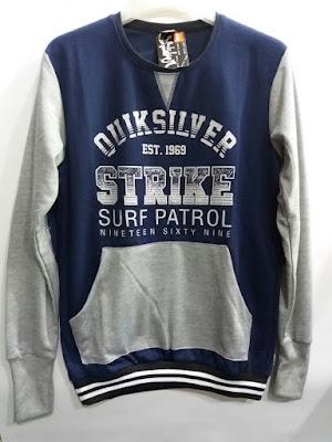 jual sweater pria online, sweater rajut pria online murah, sweater pria murah terbaru