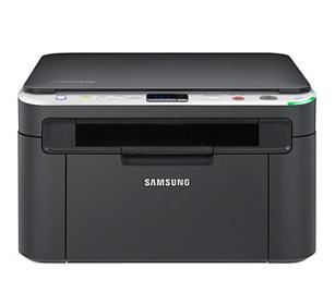 SAMSUNG SCX-3201G Printer DRIVERS & DOWNLOAD