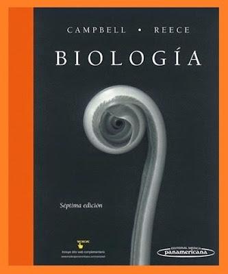 Principios Integrales De Zoologia Ebook Download