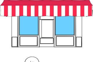 5 Penyebab Barang Rusak di Minimarket Indomaret dan Alfamart