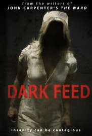 Watch Dark Feed Online Free 2013 Putlocker