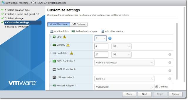 วิธีติดตั้ง Ansible AWX บน CentOS 7 แบบ Step by step