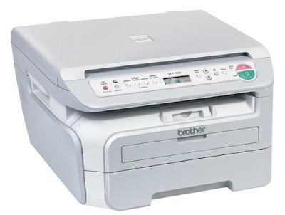 Brother DCP-7030 Driver Download