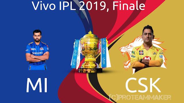 IPL 2019 MI vs CSK Final 2019 Match Highlights 1080p Exclusive