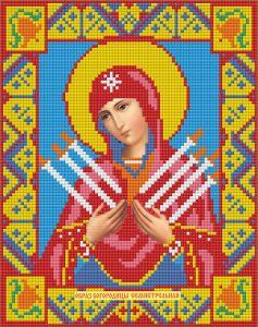 живопись алмазная, мозаика алмазная, стразы, иконы, картины, живопись стразами, из стразов, рукоделие, техника, ОЗОН, своими руками, картины своими руками, иконы своими руками, картины из стразов, наборы для рукоделия, покупки, святые, ангелы, религия, рукоделие религиозное, предметы культа, христианство, православие,