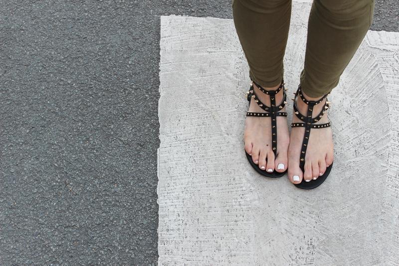 sandales-clous-mango