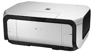 Canon PIXMA MP610 Drivers Download And Review