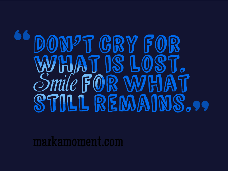 Quotes for Happiness, Motivational Quotes