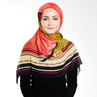 Jilbab Elzatta Recommended