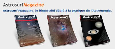 http://www.astrosurf.com/magazine/