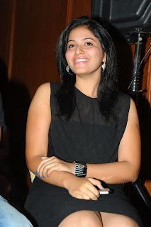 Anjali Stills At Journey Movie Audio Launch CF 022.jpg