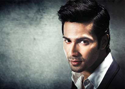 Wallpaper Autumn Varun Dhawan Hd Wallpapers Free Download
