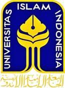 Pendaftaran Mahasiswa gres Universitas Islam Indonesia Pendaftaran UII 2019/2020 (Universitas Islam Indonesia)