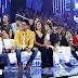[AGENDA] Espanha: Saiba como acompanhar a Gala 1 do 'Operación Triunfo 2018'