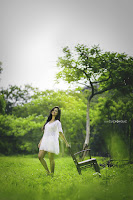 Anchor Anasuya Latest Hot Photo Shoot HeyAndhra