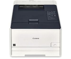 canon-imageclass-lbp7110cw-driver