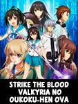 http://rerechokko2.blogspot.com.ar/2016/01/strike-blood-valkyria-no-oukoku-hen-ova.html