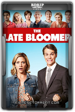 The Late Bloomer Torrent