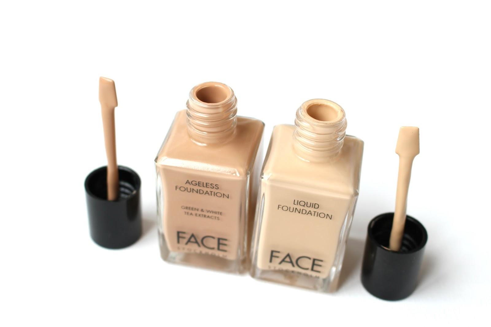 face stockholm kosmetika