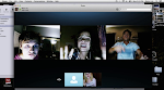 Unfriended.2014.BRRip.LATiNO.XviD-03473.png