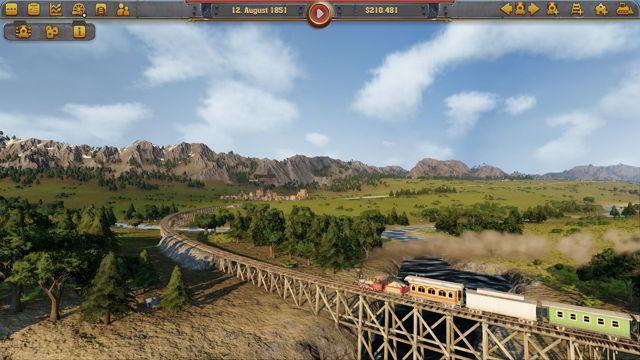railway-empire-pc-full-espanol-3.jpg