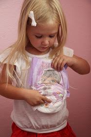 10 things I wish I knew before potty training my child