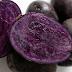 Cea mai sănătoasă legumă! Este bogat in antioxidanti,vitamine si nu ingrasa