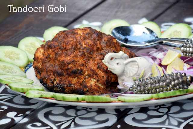 http://shitals-kitchen.blogspot.in/2016/06/tandoori-gobi.html