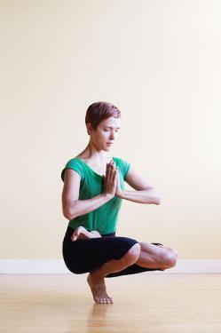 cardio trek  toronto personal trainer yoga  weight loss