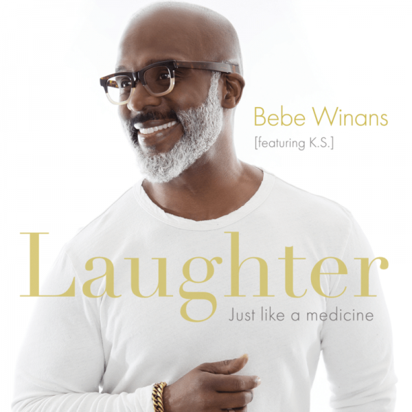 laughing audio download