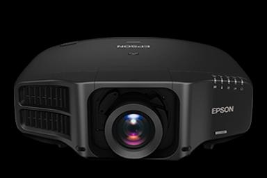 Download Drivers Epson Pro G7905U Windows, Mac, Mobiles