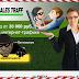 [ЛОХОТРОН] salestraff.ru - Обман! Платформа SALES TRAFF Отзывы