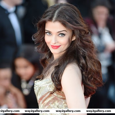 aishwarya rai photo gallery 14