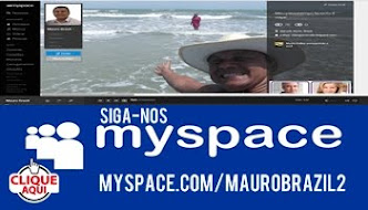 Siga-nos no Myspace