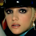 Britney Spears Feat. Madonna - Me Against The Music (Rishi Rich's Desi Kulcha Remix Video)