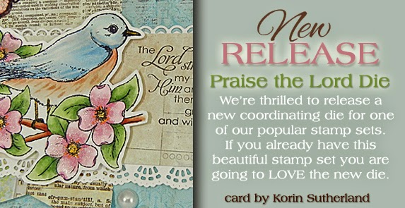 http://www.sweetnsassystamps.com/praise-the-lord-bluebird-die/