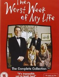 The Worst Week of My Life 3 | Bmovies