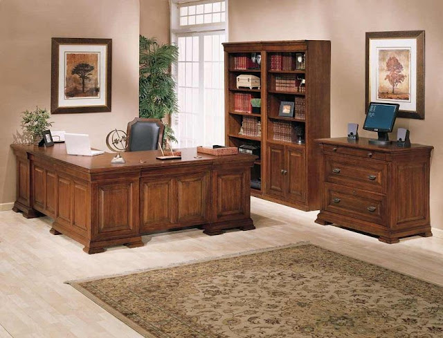 best executive home office desk manufacturers