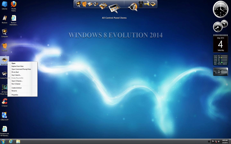 <b>Window Media Player on Windows 10</b> <b>64</b> <b>Bit</b> - Microsoft Community