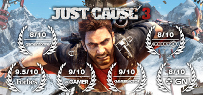 Just Cause 3-CPY