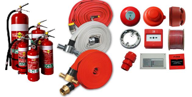 Bình chữa cháy và thiết bị PCCC so SƠn Băng cung cấp luôn đảm bảo chất lượng tuyệt vời
