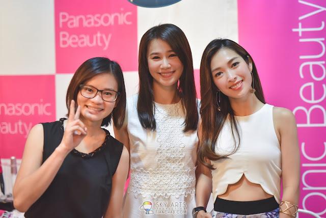 马來西亚版《姐妹淘》All Things Girl第二季-江美仪、姚子羚、龚嘉欣、滕丽名、黄翠如和宋熙年担任主持