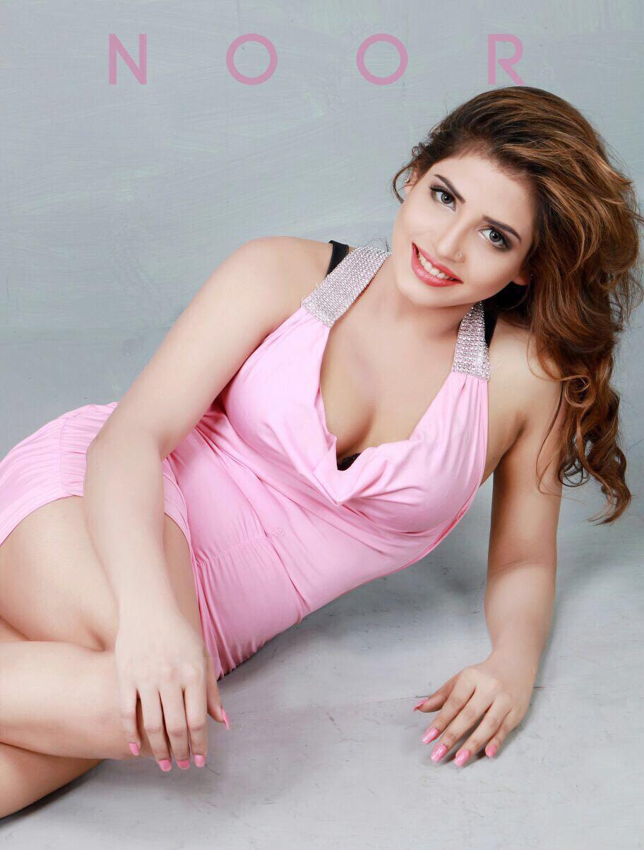 pervert pakistan escort dubai