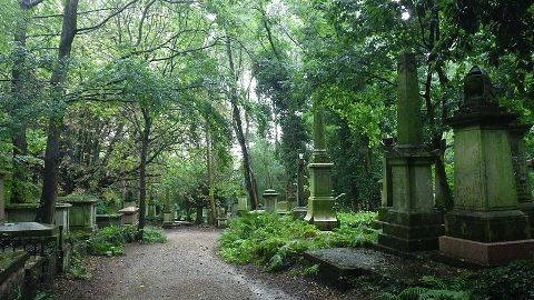 highgate-cemetery-my-list-mag