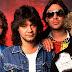 Mick Jones revela sua contribuição ao co-produzir '5150', do Van Halen