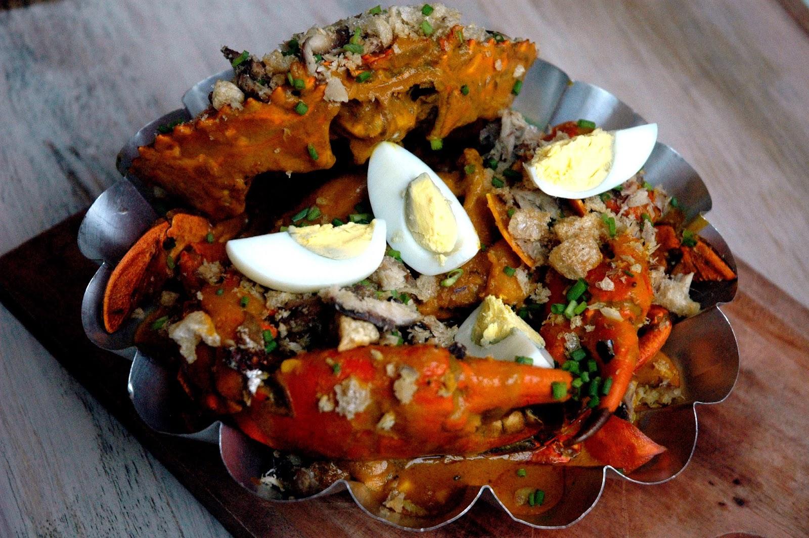 Kalbi Food Truck