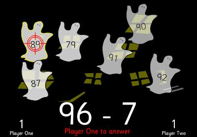 http://www.oswego.org/ocsd-web/games/Ghostblasters3/ghostsub2.html