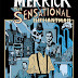 MERRICK - THE SENSATIONAL ELEPHANTMAN