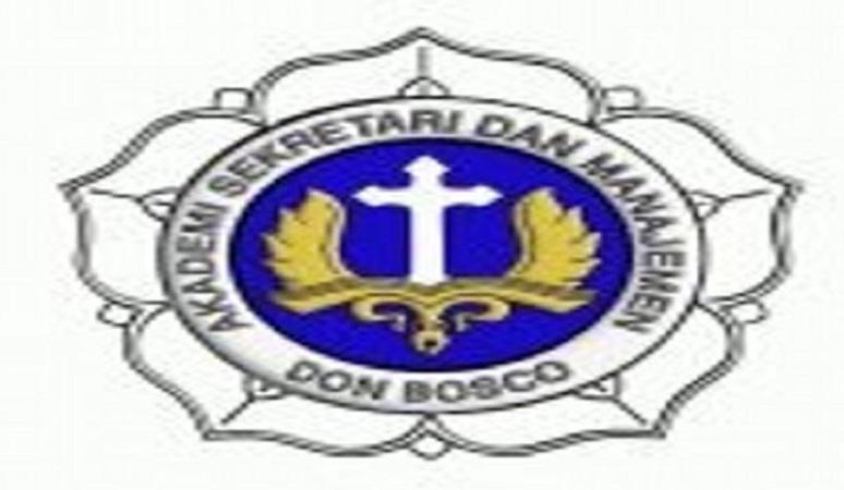 PENERIMAAN MAHASISWA BARU (ASEKMA DON BOSCO) 2018-2019 AKADEMI SEKRETARI DAN MANAJEMEN DON BOSCO